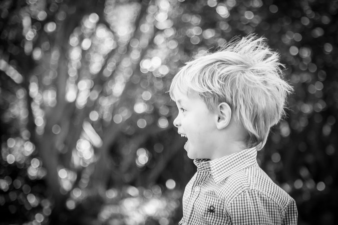 Cowburn family shoot