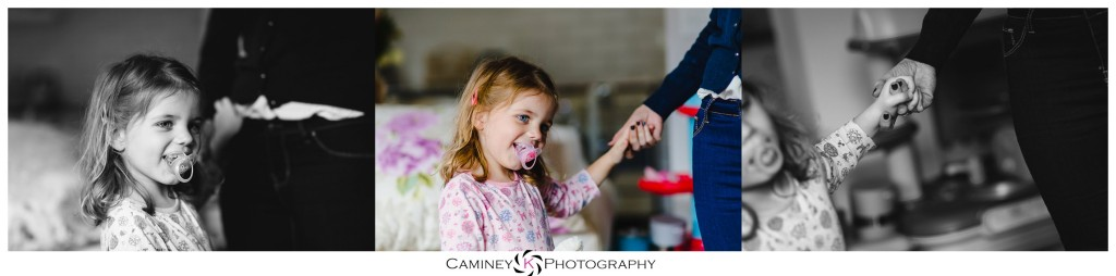 McLeod Family Shoot July 2015-120_low res