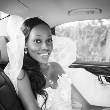 Weddings & Photography